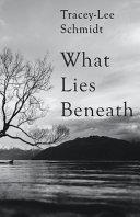 What Lies Beneath PDF