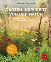G  rten inspiriert von der Natur PDF