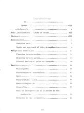 The Marine Geochemistry of Fluorine PDF