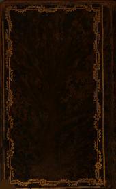 Sefer šaʿare Ẕiyon: ʿim Ṭaʿame fesuqe Miqra, כרך 1