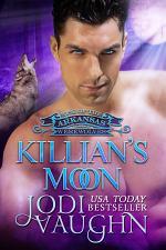KILLIAN'S MOON