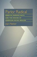 Parlor Radical PDF