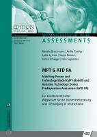 MPT   ATD PA PDF