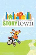 Storytown  Grade 2 Benchmark Assessment PDF