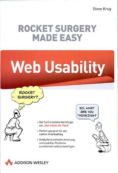 Web Usability PDF