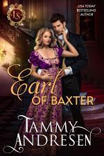 Earl of Baxter