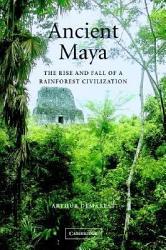 Ancient Maya Book PDF