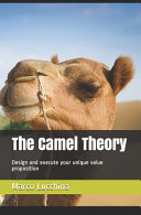 The Camel Theory