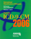 Physician ICD 9 CM PDF