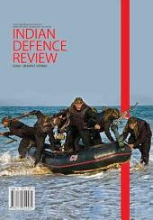 Indian Defence Review: Oct-dec 2011
