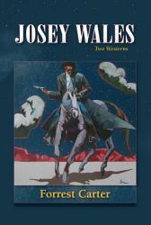 Josey Wales PDF
