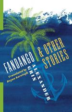 Fandango and Other Stories