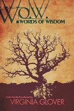 WOW : Words of Wisdom
