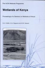Wetlands of Kenya
