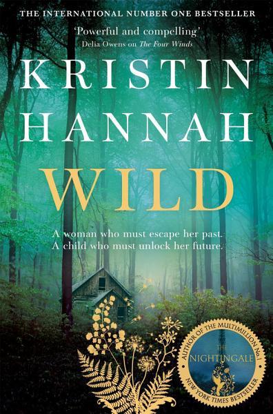 Download Wild Book