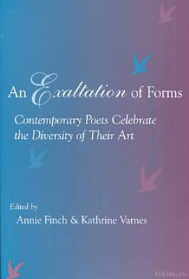 An Exaltation of Forms PDF