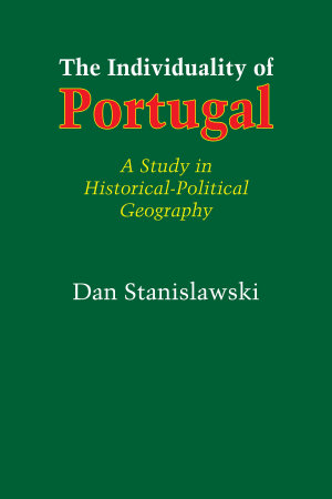The Individuality of Portugal