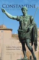 Constantine Revisited PDF