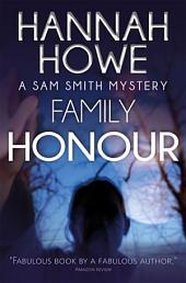 Family Honour
