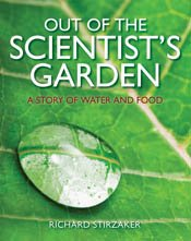 Out of the Scientist s Garden PDF