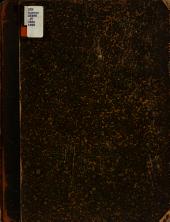 Monographie du genre Nicotiana comprenant le classement botanique des tabacs industriels