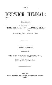 The Berwick Hymnal