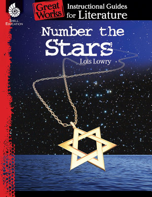 Number the Stars  An Instructional Guide for Literature