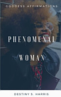 Phenomenal Woman PDF