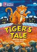 Tiger s Tale