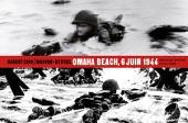 Omaha Beach, 6 juin 1944: Magnum Photos, Aire Libre