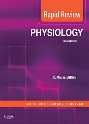 Rapid Review Physiology PDF