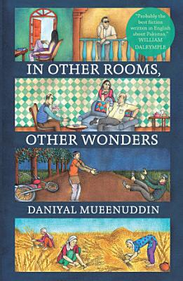 In Other Rooms  Other Wonders
