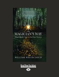 The Magician S Way Book PDF