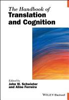The Handbook of Translation and Cognition PDF