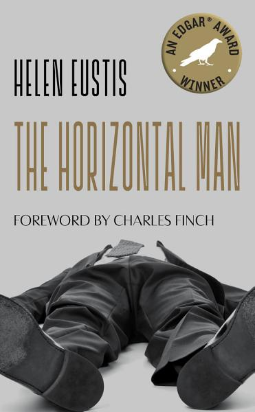Download The Horizontal Man Book