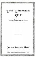 The Emerging Self PDF