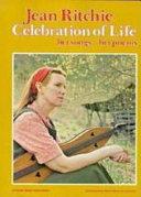 Celebration of Life PDF