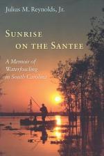 Sunrise on the Santee