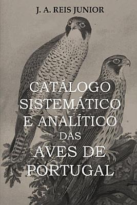 Aves De Portugal