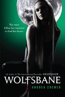 Wolfsbane PDF