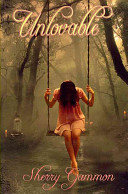 Download Unlovable Book