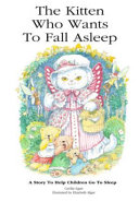 The Kitten Who Wants to Fall Asleep PDF