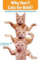 Why Don t Cats Go Bald  PDF