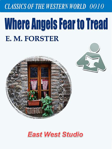 Download Where Angels Fear to Tread Book