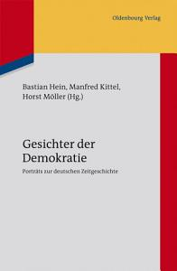 Gesichter der Demokratie PDF