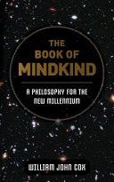 The Book of Mindkind