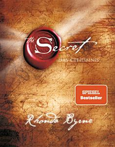 The Secret   Das Geheimnis PDF
