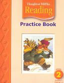Houghton Mifflin Reading PDF