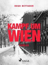 Kampf um Wien