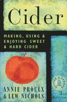 Cider PDF